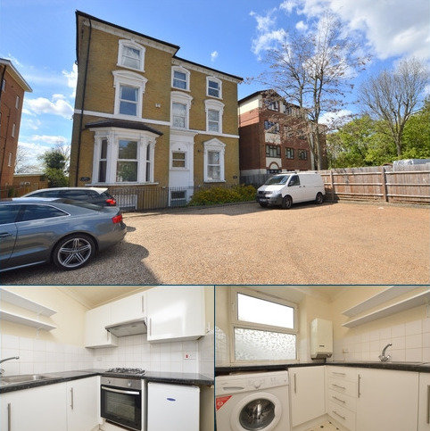 1 bedroom flat to rent - Anerley Road Anerley SE20