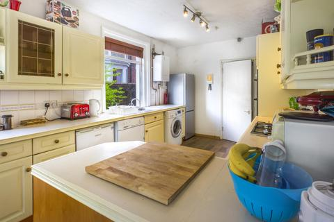 4 bedroom house share to rent - Hill Lane, Southampton, Hampshire, So15 5ae