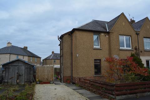 2 bedroom flat for sale - Newlands Road, Grangemouth, Falkirk, FK3 8NX