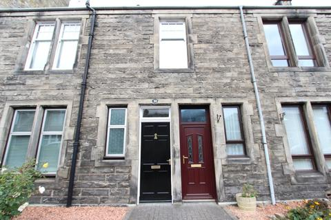2 bedroom flat to rent - 30 Brucefield Avenue, Dunfermline  KY11 4SX