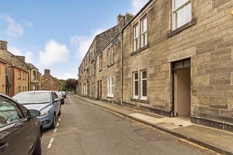 1 bedroom ground floor flat for sale - 42B Rolland Street, Dunfermline, KY12 7ED
