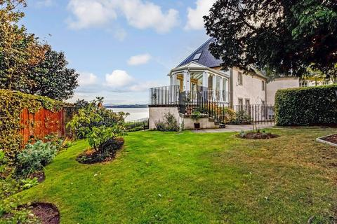 3 bedroom apartment for sale - 3 East Wing, Donibristle House, Dalgety Bay, Fife, KY11 9DH