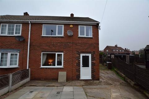 3 bedroom semi-detached house for sale - Wakefield Road, Swillington, Leeds, West Yorkshire