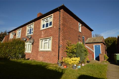 2 bedroom apartment for sale - Manor Crescent, Rothwell, Leeds, West Yorkshire