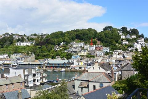 2 bedroom apartment for sale - Barbican Hill, Looe