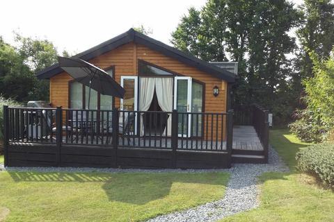 3 bedroom house for sale - Killigarth Manor Holiday Park, Killigarth, Polperro