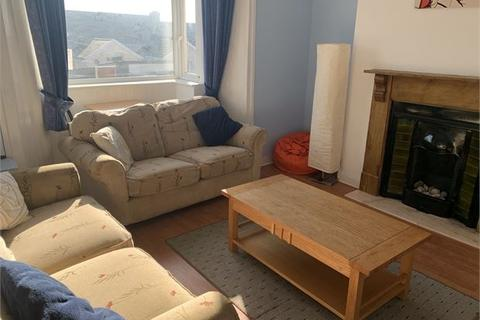 5 bedroom house share to rent - Cromwell Street, Mount Pleasant, Swansea, SA1 6EX
