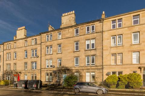 1 bedroom flat for sale - 19 3F1 Murieston Crescent