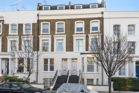 1 bedroom flat for sale - Cornwall Crescent,  Notting Hill,  W11