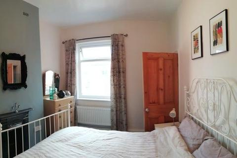 1 bedroom house share to rent - Barlow Road, Manchester, M19