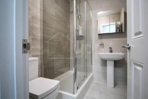 Studio to rent - Fossgate House, Fossgate, York, YO1