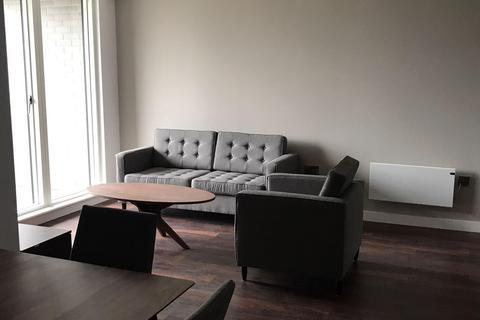 2 bedroom apartment for sale - One Regent, Regent Road , Manchester  M3