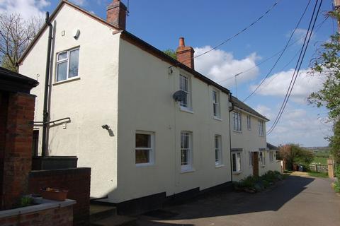 2 bedroom semi-detached house for sale - Buckby Lane, Whilton, Northampton NN11 2NS