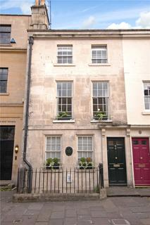 3 bedroom terraced house for sale - Old King Street, Bath, Somerset, BA1