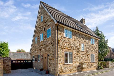 4 bedroom detached house for sale - High Street, Collingtree, Northampton, Northamptonshire, NN4