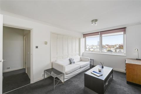 2 bedroom flat to rent - Giles House, 158 Westbourne Grove, London, W11
