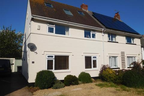 4 bedroom house for sale - Sunhill Avenue, Topsham