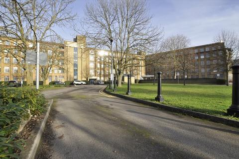 2 bedroom apartment for sale - Durrant Court, Chelmsford