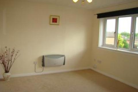 1 bedroom flat to rent - Lyne Drive, Summerston, Glasgow, G23 5AX