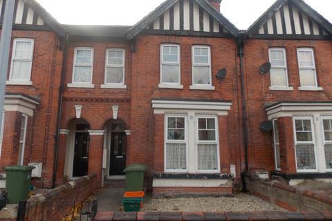 2 bedroom flat to rent - Ainslie Street, Grimsby, DN32 0LZ