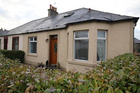 3 bedroom semi-detached house for sale - 101, Arthur Street, Dunfermline, KY12 0JJ