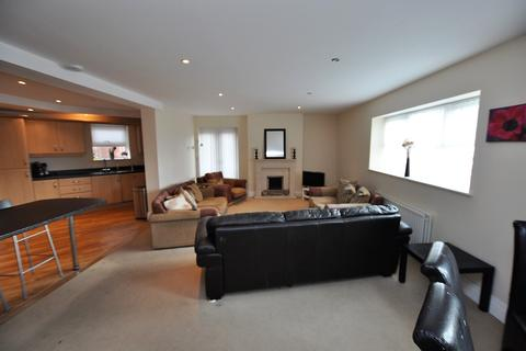 3 bedroom apartment for sale - The Hastings, Newcastle Upon Tyne