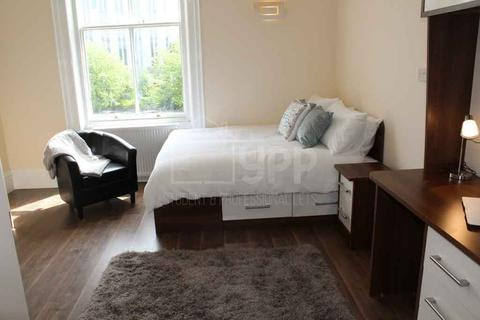 Property to rent - Clarendon House, 20 Clarendon Road, Leeds, LS2