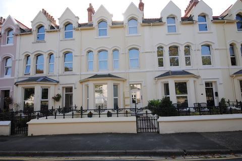 1 bedroom flat to rent - Grosvenor Road, Douglas