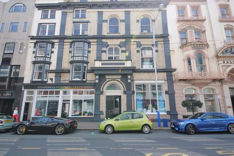 Office to rent - Victoria Street, Douglas