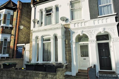 3 bedroom semi-detached house for sale - Raleigh Road, Haringey  N8