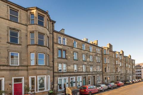 1 bedroom flat for sale - 54 (2F2) Merchiston Avenue, Edinburgh, EH10 4PA