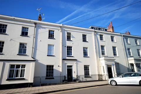 2 bedroom apartment to rent - Portland Place West, Leamington Spa, CV32
