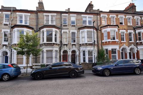 2 bedroom flat to rent - Kenwyn Road, Clapham, SW4