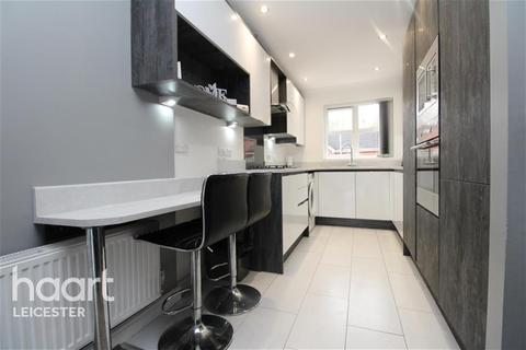 4 bedroom terraced house to rent - Wainwright Avenue