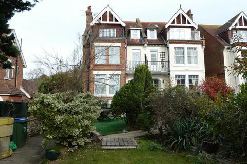 9 bedroom semi-detached house for sale - Irvine Road, Littlehampton