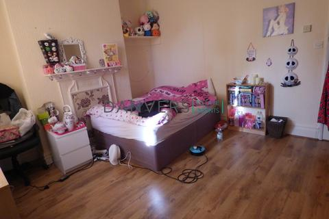 9 bedroom terraced house to rent - Ashleigh Road, Leicester