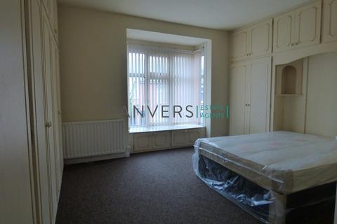 5 bedroom detached house to rent - Beaconsfield Road, Leicester