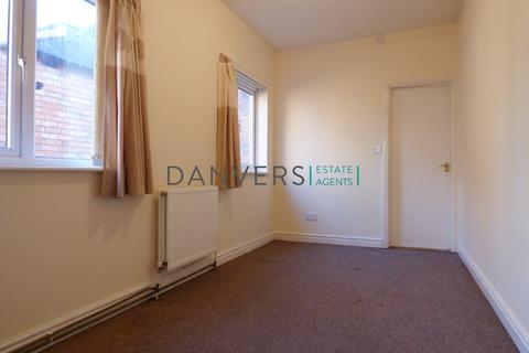 1 bedroom maisonette to rent - Winchester Avenue, Leicester