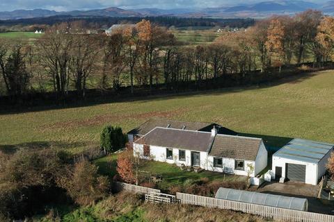 6 bedroom detached house for sale - Lower Borland Park, Auchterarder, Perthshire, PH3 1JR