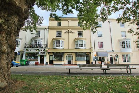 2 bedroom apartment for sale - Queens Terrace ,Southampton