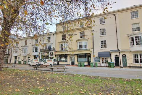 2 bedroom apartment for sale - Southampton