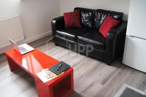 1 bedroom property to rent - St John's Terrace, Leeds, LS3
