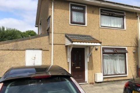 1 bedroom house share to rent - Stane Way , Bristol, BS11
