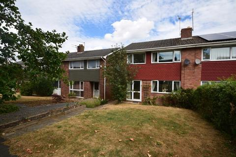 3 bedroom semi-detached house for sale - Merlin Way, Chipping Sodbury, Bristol, BS37