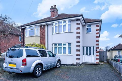4 bedroom house for sale - Headington, Oxford, OX3