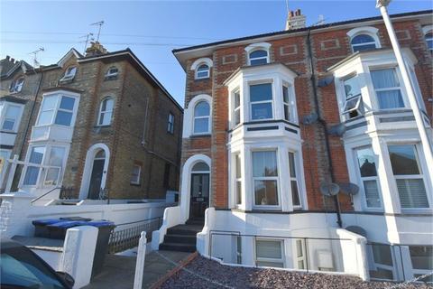 1 bedroom flat for sale - Belmont Road, Broadstairs, Kent