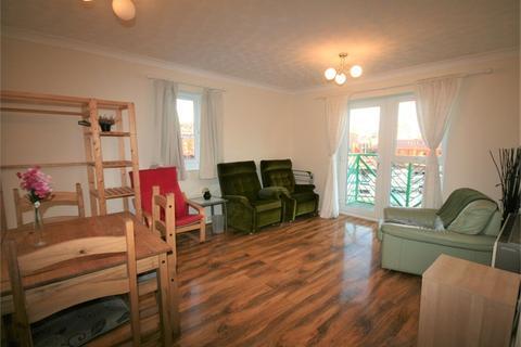 2 bedroom flat to rent - Fitzroy House, Maritime Quarter, Trawler Road, Swansea