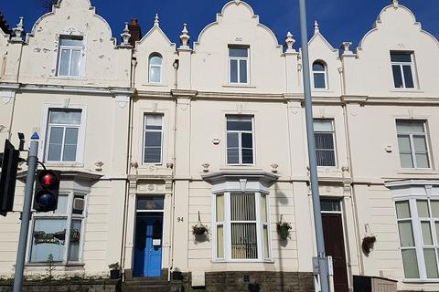 Office to rent - Walter Road, Swansea, City And County Of Swansea.