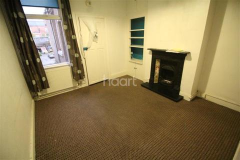 2 bedroom terraced house to rent - Westwood Road, Earlsdon