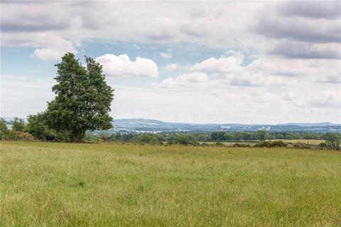 Land for sale - Lot 2 Wester Mailing, Denny, Falkirk, FK6